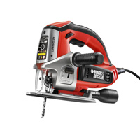 BLACK & DECKER KS1000EK